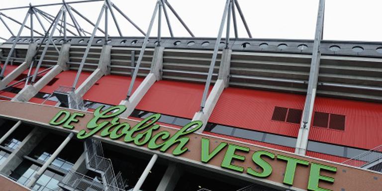 KNVB stelt beslissing over FC Twente uit