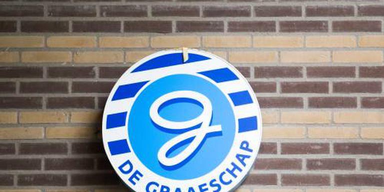 Bakker verruilt Zwolle voor De Graafschap