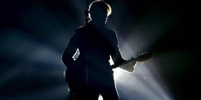 Verbijsterde reacties op dood David Bowie