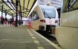 Sturen was al niet nodig, maar nu gaat er zelfs een trein zonder machinist naar Zuidhorn