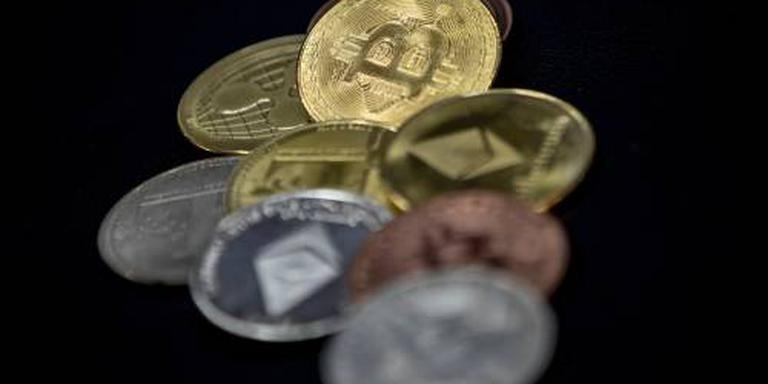 Koers bitcoin weer boven de 7500 dollar