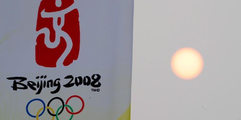 IOC straft zes dopingzondaars van Peking 2008