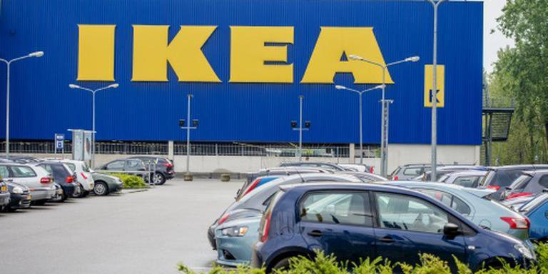Werknemers klagen over angstcultuur bij IKEA