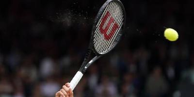 Calvelli nieuwe directeur tennisbond ATP
