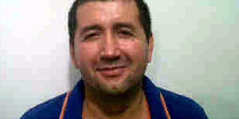 Lange celstraf voor Colombiaanse drugsbaas