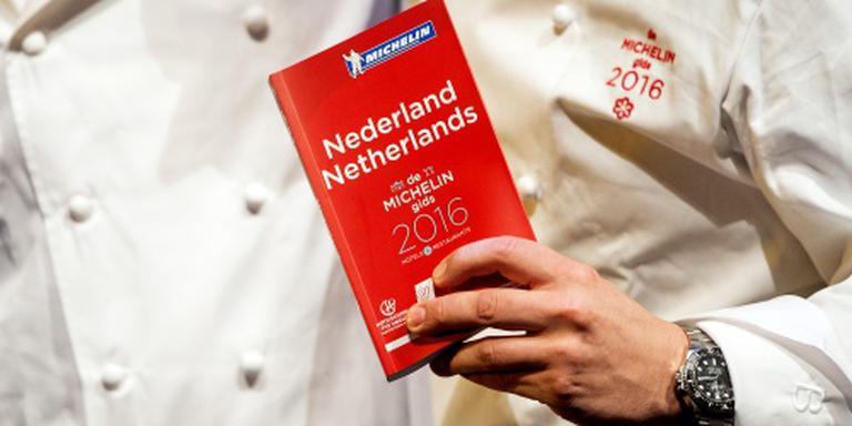 'Keukens sterrenrestaurants vaak vies'
