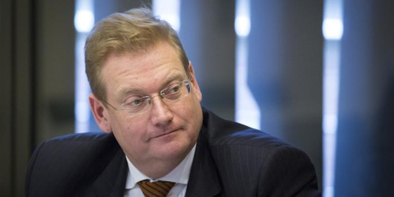 Nederlanderschap kwijt na terrorismetraining