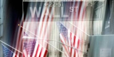 Wall Street ook onderuit na cijferhausse