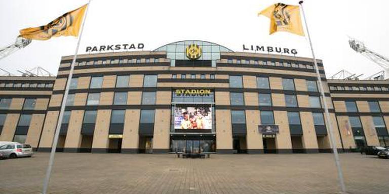 Roda JC wil snel een nieuwe eigenaar