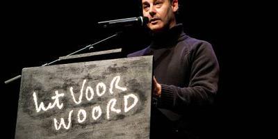 Nog zes auteurs in race voor BookSpot-prijs