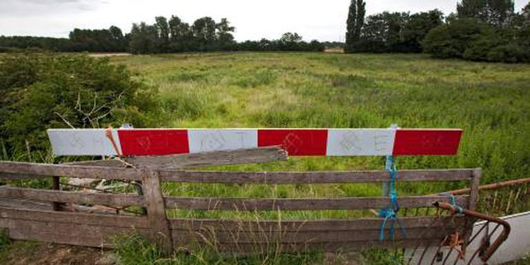 Planbureau PBL luidt noodklok over landbouw