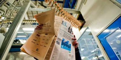Geerdink: Boersma zit in nachtmerrie