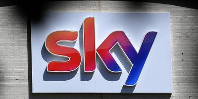 Comcast hoogste bieder op mediabedrijf Sky