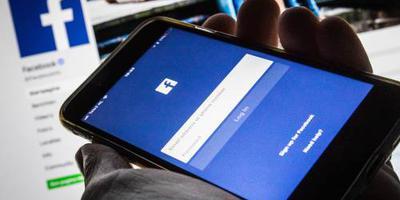 'Consumenten massaal online gevolgd'