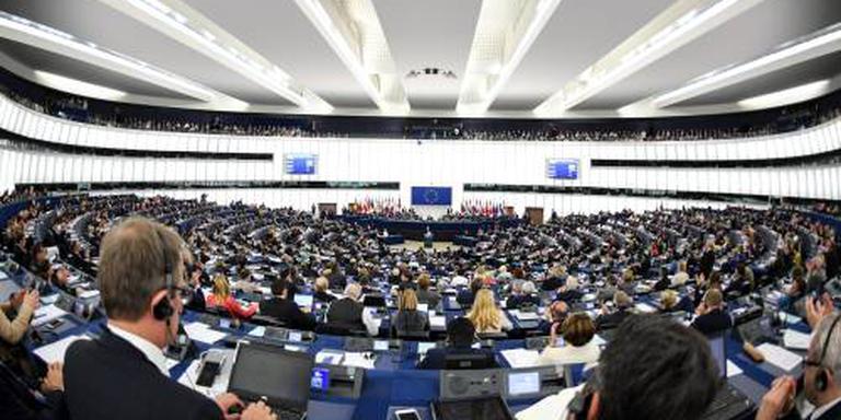 Groen licht voor Europese klimaatwet