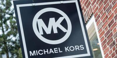 Michael Kors koopt Versace