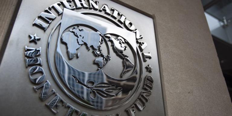 IMF: vrijhandel gunstig voor armere mensen