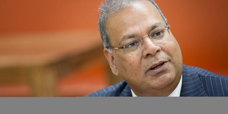 Den Haag koopt schulden jongeren op