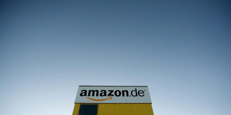 Shoppen op Duitse Amazon in het Nederlands