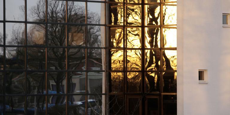 Uitspraak hof scheelt gemeente 600.000 euro