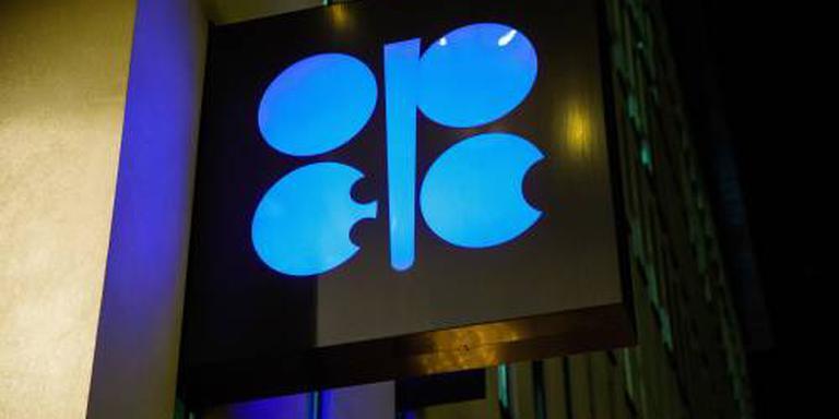 Nog geen productiedeal oliekartel OPEC