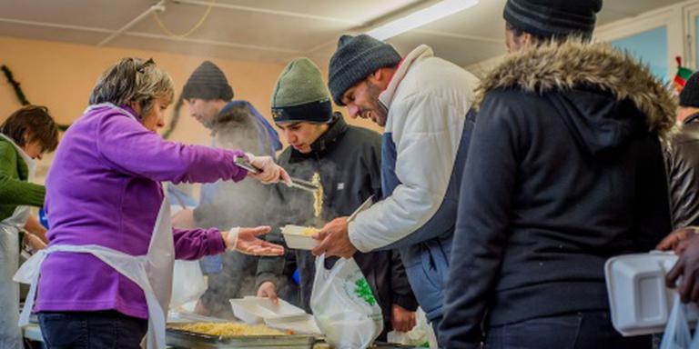 Londen stuurde 3000 jonge migranten terug