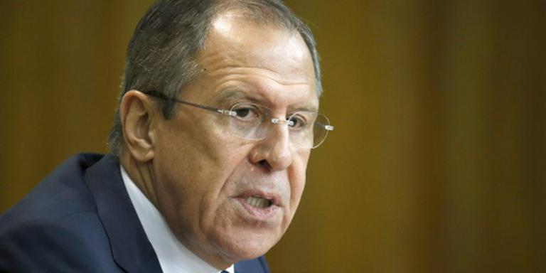 Rusland open voor samenwerking op oliemarkt