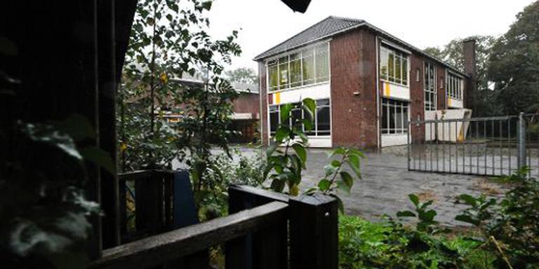 25938170114 Opvang school Wolvega 'voorbeeld' - Friesland - LC.nl