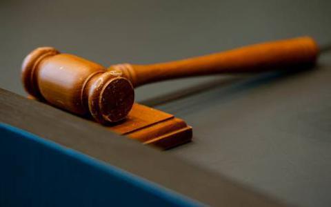 Veroorzaker dodelijk ongeluk Joure hoort vandaag de uitspraak