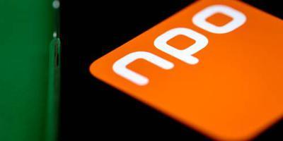 NPO wil af van afhankelijkheid reclamegeld