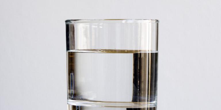 Inname drinkwater Afgedamde Maas hervat