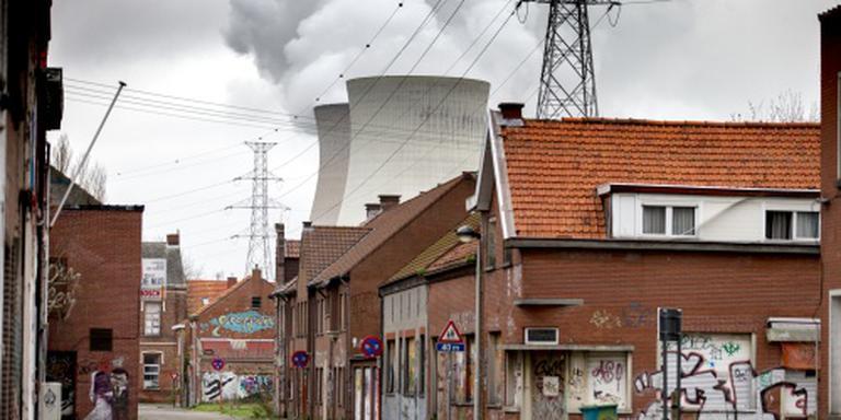 Alle Belgische kernreactoren draaien weer