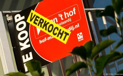 Belastingvrije gift ouders steeds vaker gebruikt om te overbieden op woningen: 'Het drijft de huizenprijzen op'