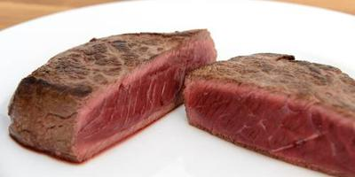 EU gaat onderhandelen over import rundvlees VS