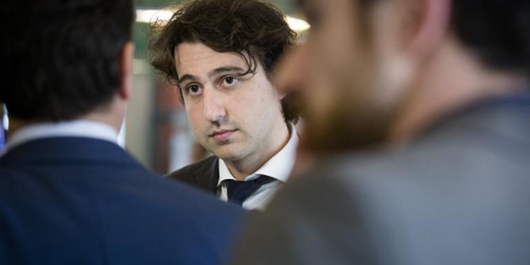 GroenLinks wil 'paradijsbelasting'