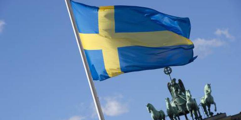 Banken Scandinavië werken aan betaalsnelweg