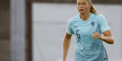Dekker: op WK is alles mogelijk voor Oranje