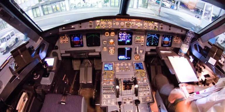 Piloten willen zelfhulpgroep tegen depressie