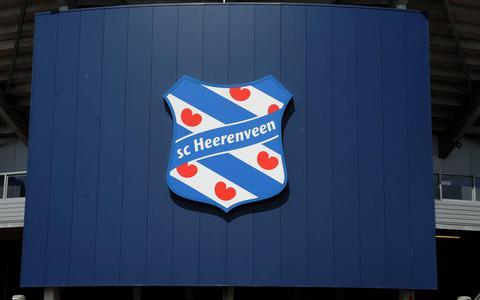 SC Heerenveen haalt ook volgende vleugelaanvaller uit Bundesliga