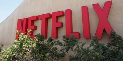 Netflix wil niet samen streamen met Apple