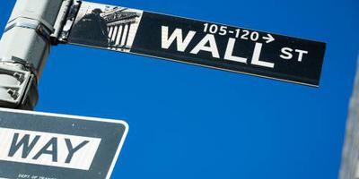 Wall Street laat nieuwe records optekenen