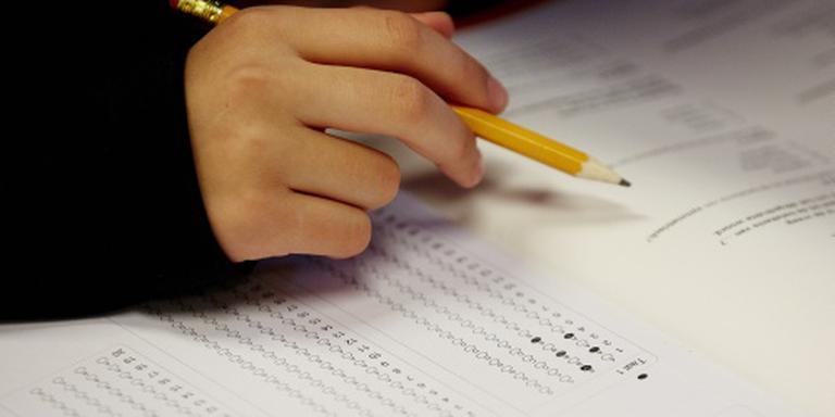 Twee derde scholen stelt advies bij na Cito