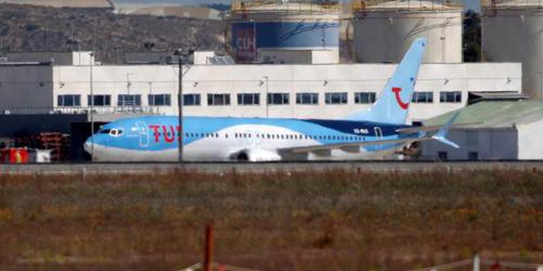 'Boeing komt sneller met update 737 MAX'