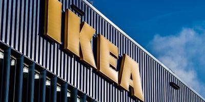 Investeringsfonds IKEA steekt geld in H&M