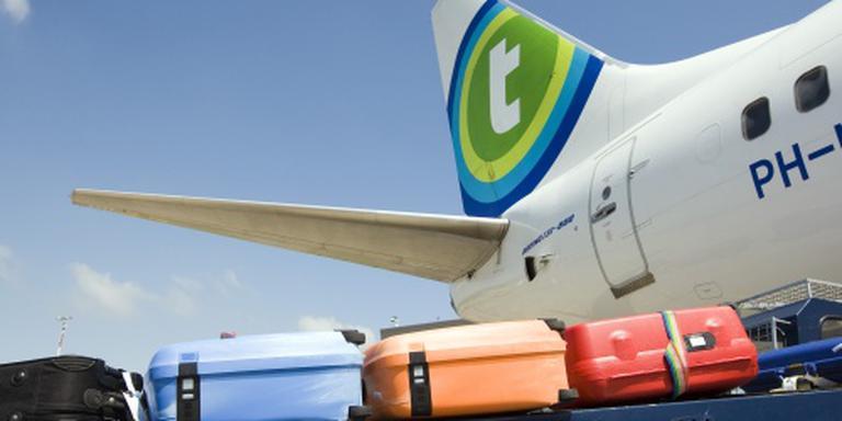 Meer passagiers voor Air France-KLM