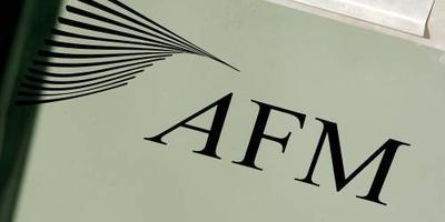 AFM: kennis voorkomen witwassen schiet tekort