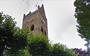 De Agneskerk in Goutum. FOTO GOOGLE MAPS