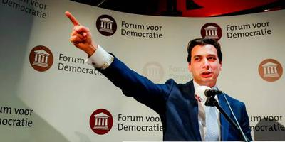 Moody's bezorgd over verkiezingsuitslag