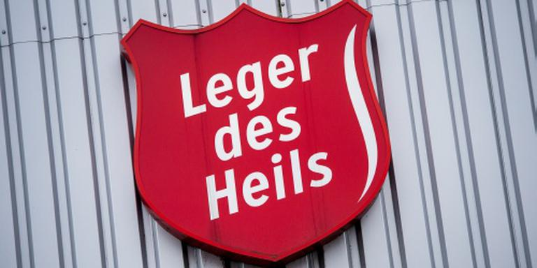 Ook in Limburg winterregeling daklozen