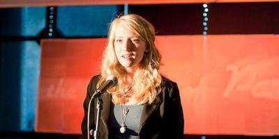 Twee Friezen in strijd Jonge Dichter des Vaderlands